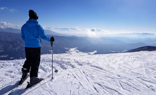 Ristorante a Canazei vicino alle piste da sci